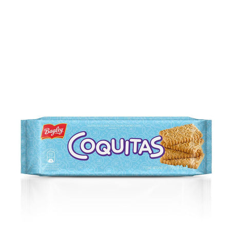 Latinafy.com_Bagley-Galletitas-Coquitas-Bagley-coconut-sweet-cookies-pack-of-3