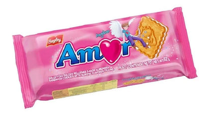 Amor-galletitas-Dulces-Sandwich-Cookies-with-Almond-Flavored-Filling-112g-pack-of-3
