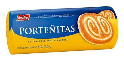 Portenitas-Palmeritas-Cookies-with-Sprinkled-Sugar-130g-pack-of-3