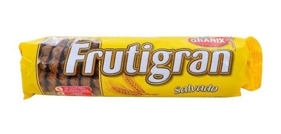 Frutigran-Salvado-Bran-Cookies-250g-pack-of-3