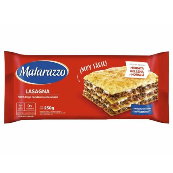 Latinafy.com_Matarazzo-ready-to-make-pasta-Lasagna-pack-of-3