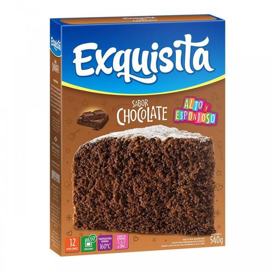 Exquisita-Cake-Chocolate-Bizcochuelo-Ready-to-Bake-540g
