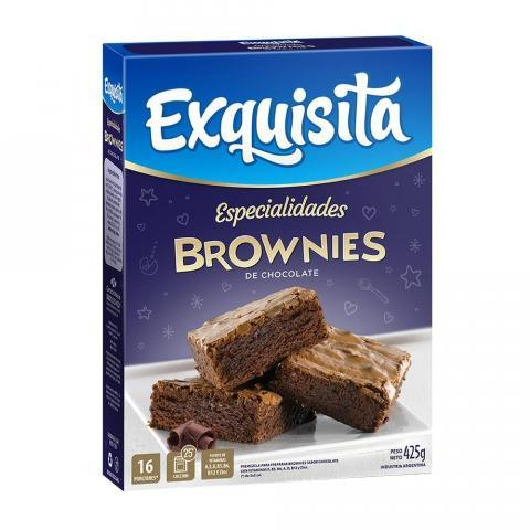 Latinafy.com_Brownies-de-Chocolate-425g
