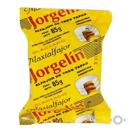 Latinafy.com_Alfajor-Triple-Glaceado-85g-pack-of-3