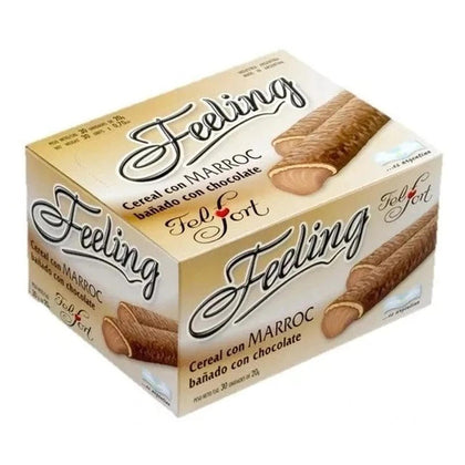 Latinafy.com_Felfort-Feeling-barra-de-chocolate-Chocolate-bar-pack-of-30