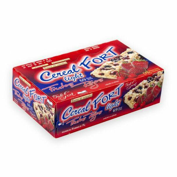 Latinafy.com_Cereal-Fort-Light-Cereal-Bar-by-Felfort-with-Red-Berries-24-unidades