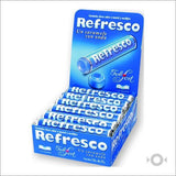 Latinafy.com_Felfort-Refresco-Mentol-y-Eucalipto-Refresco-Mint-Flavor-hard-candy-pack-of-12