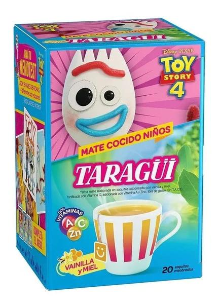 taragui-mate-cocido-instant-brew-mate-kids-honey-vanilla-zinc-vitamins-20-tea-bags