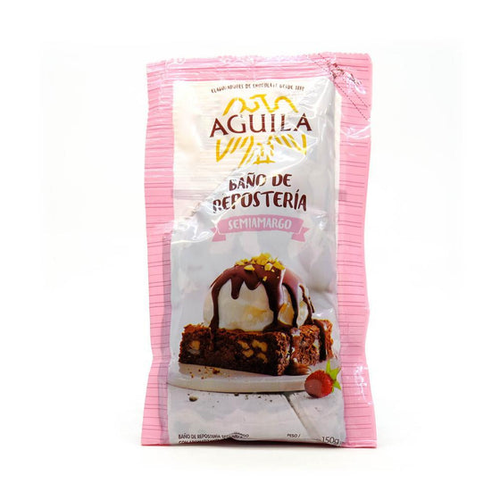 semi-bitter-chocolate-coating-cooking-bano-de-reposteria-semiamargo-150g