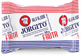 latinafy.com_Alfajor-Jorgito-Frutal-Sugar-Coating-55g-pack-of-12