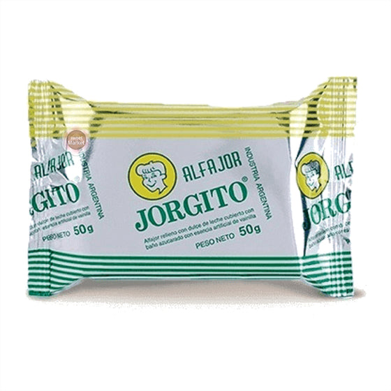 latinafy.com_alfajor-jorgito-blanco-dulce-de-leche-with-sugar-coating-55g