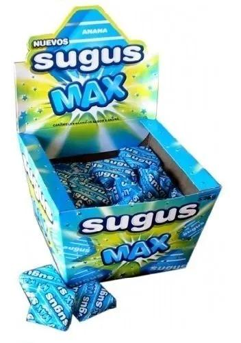 latinafy.com_Sugus-Max-Anana-Soft-Candy-Pineapple-Flavored-Gluten-Free-525g-Box