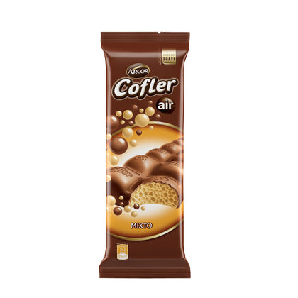 latinafy.com_Cofler-combinado-Black-White-mix-aireado-100g-pack-of-3