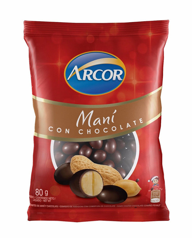 latinafy.com_Chocolate-covered-Peanut-Mani-con-chocolate-80g
