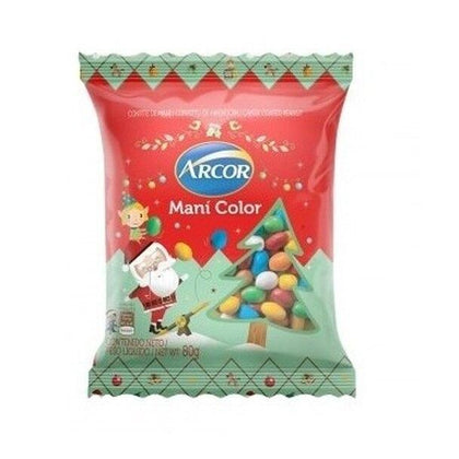 Latinafy.com_Arcor-Mani-Color-Candied-Peanuts-Confites-de-Mani-80g-pack-of-3