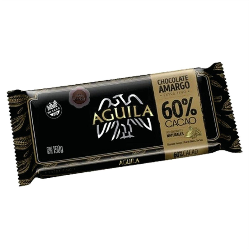Aguila-Dark-Chocolate-60-Cacao-Bar-Perfect-with-Hot-Milk-Submarino-Remo-150g-bar