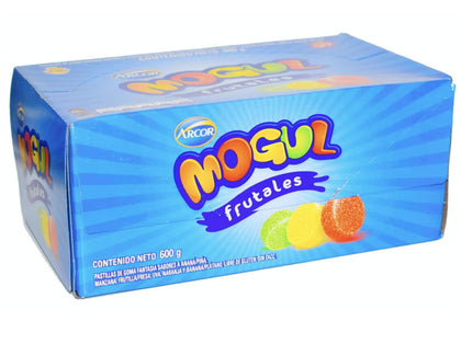 latinafy.com_Mogul-Gomitas-Frutales-Fruit-Candies-Gummies-60g-box-of-10