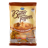 latinafy.com_Butter-Toffees-Caramel-Candies-Filled-with-Dulce-de-Leche-822g-bag