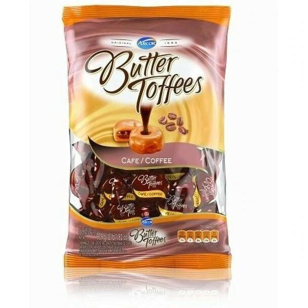 Latinafy.com_Butter-Toffees-Soft-Buttery-Caramel-Candies-Filled-with-Coffee-Cream-822g