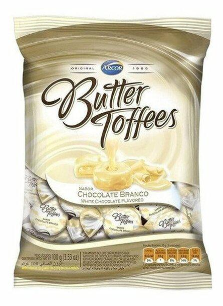 Latinafy.com_Butter-Toffees-Soft-Buttery-Caramel-Candies-Filled-with-White-Chocolate-822g