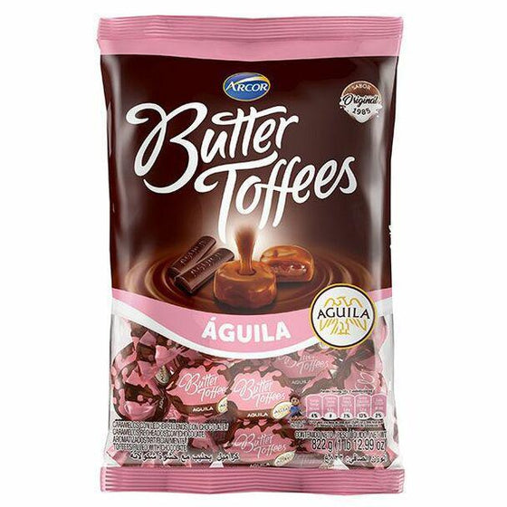 Latinafy.com_Butter-Toffees-Soft-Buttery-Caramel-Candies-with-Aguila-Chocolate-Filling-822g