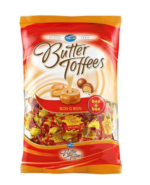 Latinafy.com_Butter-Toffees-Soft-Buttery-Caramel-Candies-with-Bon-o-Bon-Filling-822g