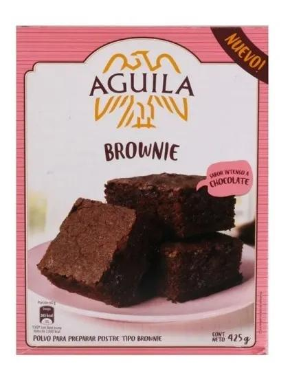 latinafy.com_Aguila-brownie-Chocolate-Powder-Ready-To-Make-brownie-Cake-425g