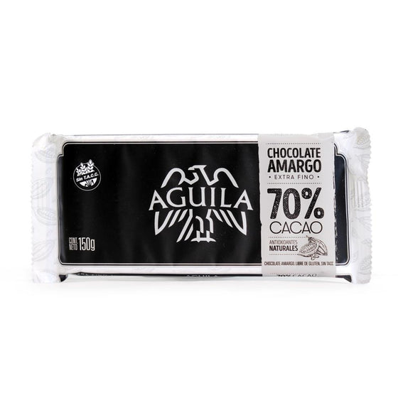 Dark-Chocolate-70-Cacao-Bar-Perfect-with-Hot-Milk-Submarino-150g-bar