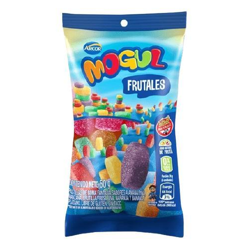Latinafy.com_Gomitas-Frutalas-50g-box-of-10
