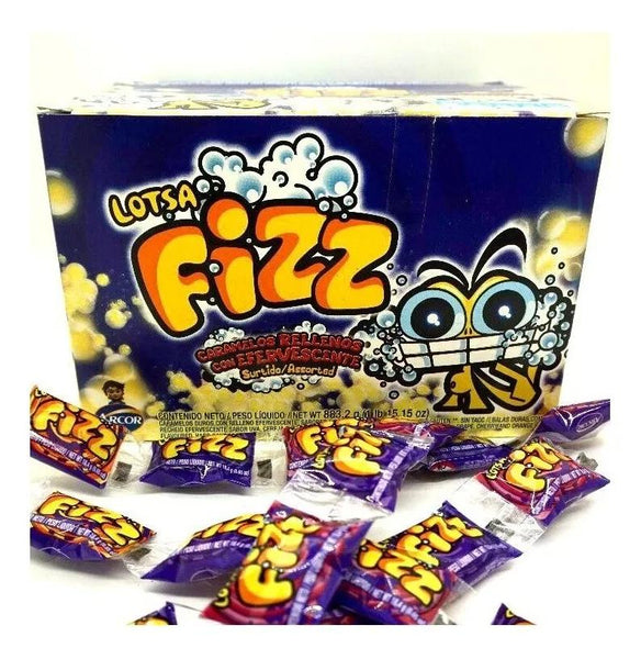 latinafy.com_Caramelos-Fizz-Super-Ácidos-Hard-Candies-bag-of-48