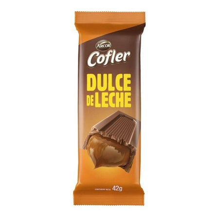 Black-chocolate-bite-filled-with-Dulce-de-leche-bite-840g-box-of-20