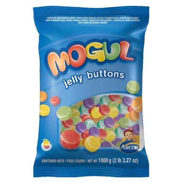 Latinafy.com_Mogul-Gomitas-Clasicas-Jelly-Buttons-Large-Bag-1kg