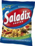 Saladix-Pizza-Cheese-Snacks-Baked-Not-Fried-240g-pack-of-8