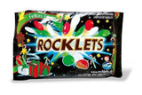 latinafy.com_Mini-Rocklets-Confites-Chocolate-Confitado-Candied-Chocolate-Sprinkles-Christmas-Colors-120g
