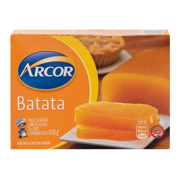 latinafy.com_Arcor-Dulce-de-Batata-Sweet-Potato-Jelly-Bar-500g