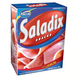 latinafy.com_Saladix-Jamon-Ham-Snacks-Baked-Not-Fried-100g-Pack-of-3