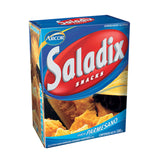 Saladix-Parmesan-Cheese-Snacks-Baked-Not-Fried-100g-pack-of-3