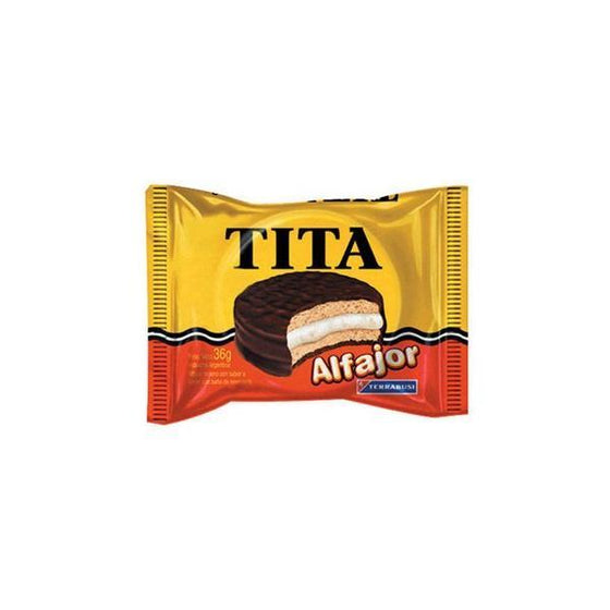 Latinafy.com_Alfajor-de-Chocolate-relleno-de-Limon-36g-pack-of-6