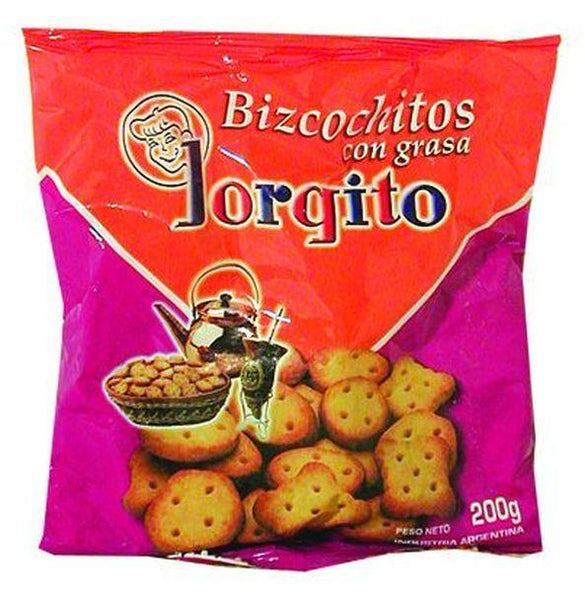 latinafy.com_Jorgito-Bizcochitos-de-Grasa-Classic-Flour-Biscuits-200g-bag-pack-of-3