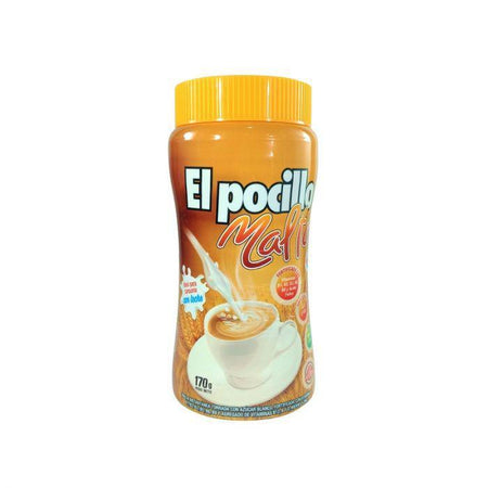 latinafy.com_El-Pocillo-Malta-Caffeine-Free-Coffee-Like-Drink-Instant-Powder-170g