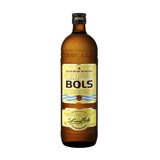 Latinafy.com_Ginebra-Bols-Bottle-1l