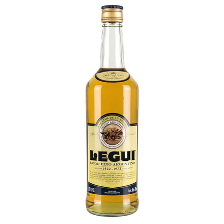 Latinafy.com_Licor-fino-Legui-750ml
