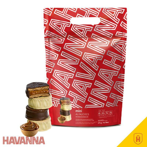 Latinafy.com_Havanna-Mini-Alfajores-Milk-Chocolate-and-White-Chocolate-with-Dulce-de-Leche-475g-mixed-box-of-19