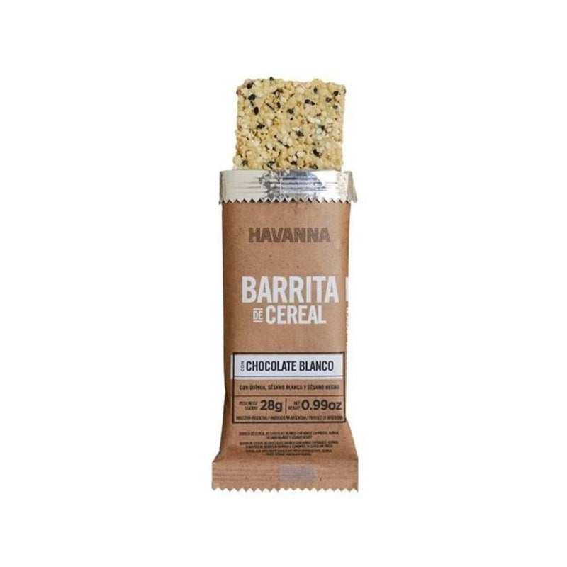 Latinafy.com_Havanna-White-Chocolate-Cereal-Bar-168g-box-of-6