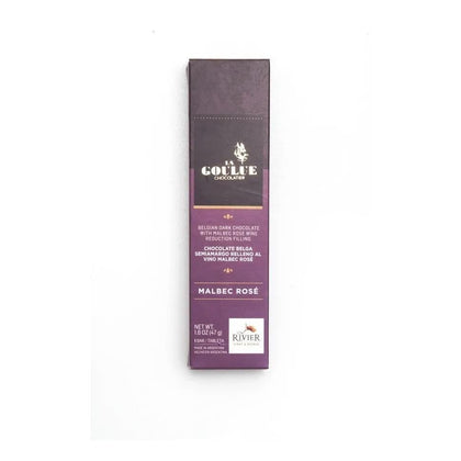 Latinafy.com_La-Goulue-Chocolatier-Chocolate-relleno-de-vino-Malbec-47g-pack-of-2