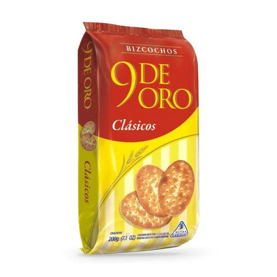 latinafy.com_9-de-Oro-Classic-Biscuits-Traditional-Bizcochos-Salados-200g-pack-of-3