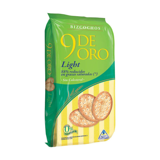 Latinafy.com_9-de-Oro-Light-Biscuits-Traditional-Bizcochos-No-Cholesterol-170g-pack-of-3
