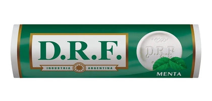 DRF-Pastillas-Menta-Candy-Pills-Mint-Flavor-23g-box-of-12