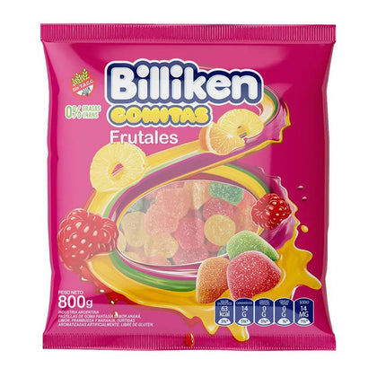 latinafy.com_Billiken-Gomitas-Frutales-Fruit-Candies-Gummies,-800-g