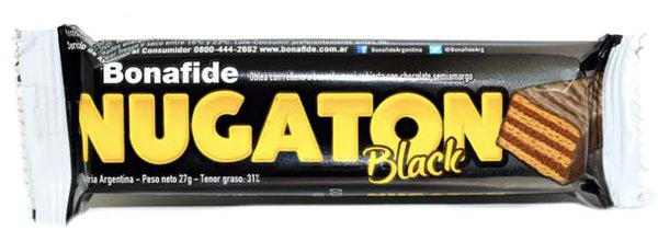 Nugaton-Candy-Bar-with-Peanut-Butter-Cacao-and-White-Chocolate-Coated-box-of-24